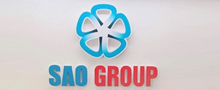Sao Group